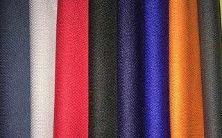 Изделия из полиэстера: состав, свойства, плюсы и минусы, правила ухода