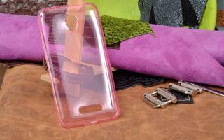 Как почистить силиконовый чехол для телефона: устраняем желтизну, следы от ручки и потемнение