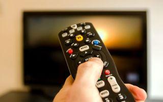 Чистка пульта от телевизора от жира и грязи: пошаговая инструкция, видео