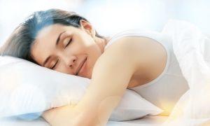 Какой наполнитель для подушки самый лучший: советы по выбору, характеристики наполнителей