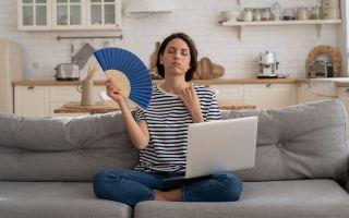 10 лучших способов как охладить квартиру летом без кондиционера