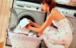 Как правильно стирать постельное белье в стиральной машине и вручную?
