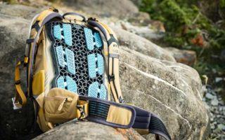 Как почистить и постирать рюкзак: школьный, туристический, ортопедический и другие