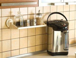 Как удалить накипь в чайнике: проверенные народные способы и специальные средства