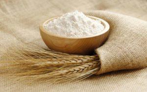 Как почистить воротник, шапку и другие изделия из меха песца в домашних условиях?