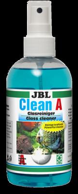 Уборка в аквариуме: чистка грунта, фильтра, стекол от налета