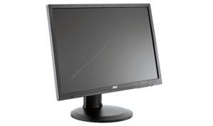Чем можно протереть экран компьютера